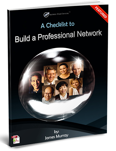 Build-a-Professional-Network-Checklist-cover-450trans.png