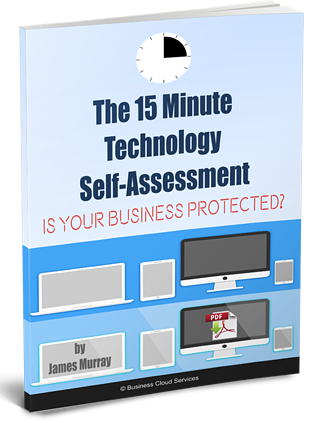 The-15-Minute-Technology-Self-Assessment-cover500.png