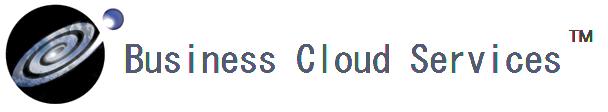 business-cloud-services