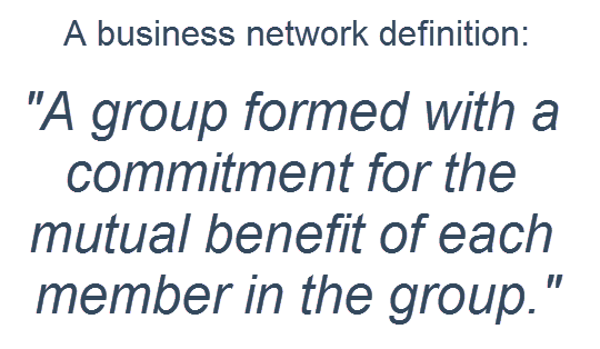 business-network-definition.png