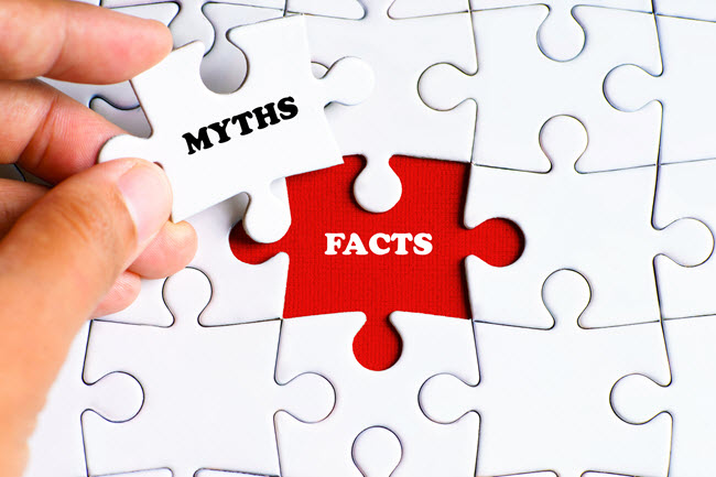 cyber-security-myths.jpg