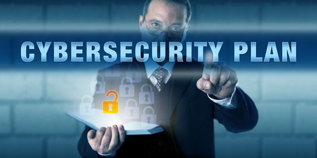 cyber-security-planning.jpg