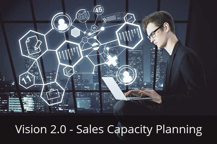 vision-2-0-sales-capacity-planning.jpg