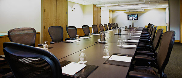 Creating an Advisory Board