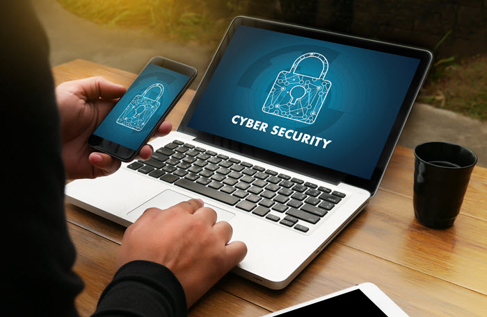 DMZ basics: Cyber Security
