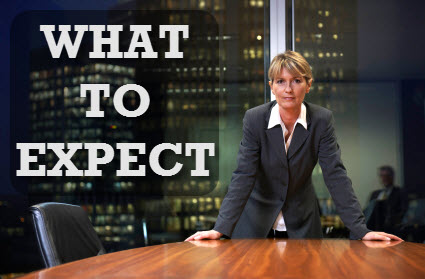 What to Expect When You Hire a Strategic Business Development Consultant